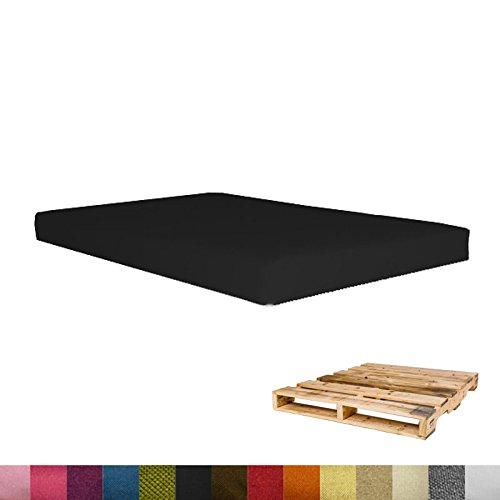 arketicom-pallett-one-cuscino-seduta-per-divano-in-pallet-in-poliuretano-hd-nero-misto-cotone-sfoder