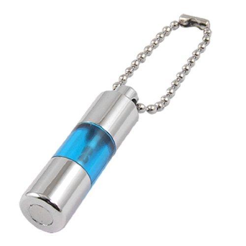 blau-silber-ton-auto-high-voltage-statische-antistatisch-eliminator-discharger