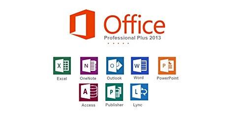 microsoft-office-professional-plus-2013-1pc-product-key-mit-datentrager-usb-stick-fur-32-64-bit-mehr