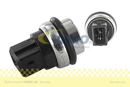Vemo V10-72-0908-1 Sensor