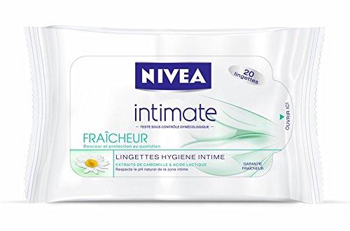 nivea-lingette-hygiene-intime-fraicheur-x20-lot-de-2