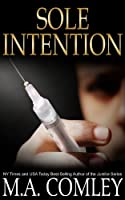 Sole Intention (Intention series #1) (English Edition)
