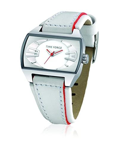 Time Force Reloj de cuarzo TF2924L 35 mm