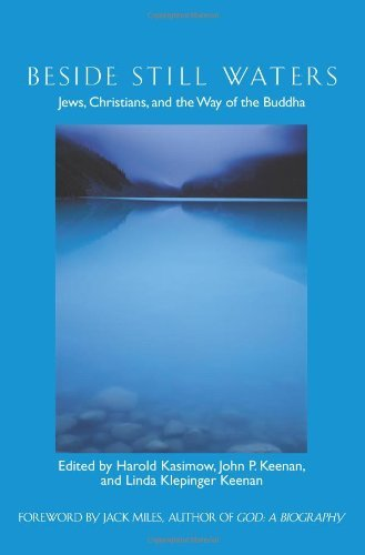 beside-still-waters-jews-christians-and-the-way-of-the-buddha-by-harold-kasimow-12-aug-2005-paperbac