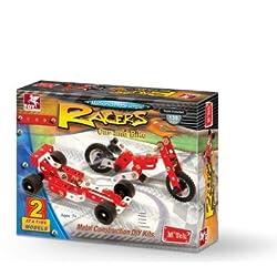 ToyKraft Racer