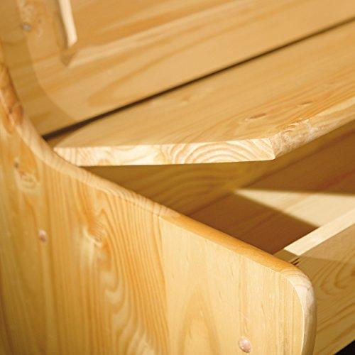 Holz eckbankgruppe com forafrica - Eckbankgruppe tirol ...