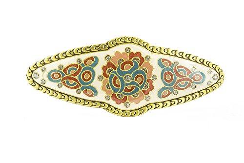 sujetapelos-artisanales-elitt-bijoux-claire-bijoux-art-nouveau-finition-laiton-oxyde-or-dimensions-4