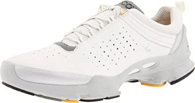 Why Can T You Shop Online At Ecco Shoes