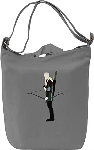elf-canvas-bag-day-canvas-day-bag-100-premium-cotton-canvas-dtg-printing-