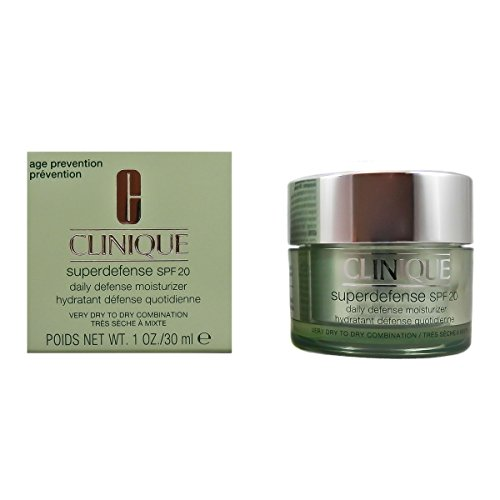 Clinique 60395 Crema Antirughe