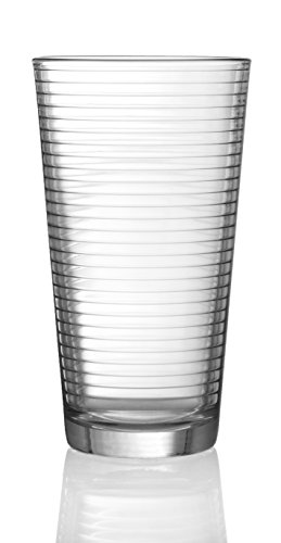 in-style-17-oz-highball-drinkware-glasses-set-of-4