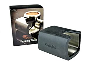 Cafelat Tamping Stand V2 from Cafelat
