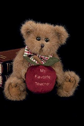 Bearington Bears Beary Best Teacher