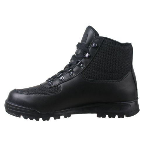 Vasque Mens Boots Skywalk GTX-Insulated 7052 Black Leather