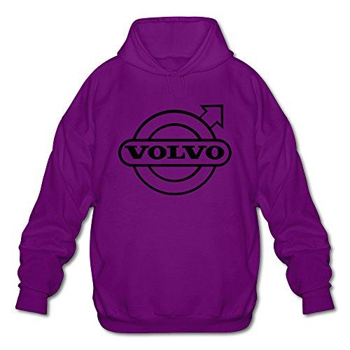 fqzx-mens-volvo-long-sleeve-hooded-sweatshirt-large-purple