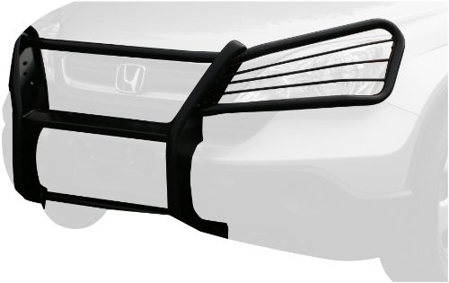 Aries 6053-2 Stainless Steel Grille Guard