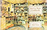 img - for New England Buttry Shelf Cookbook book / textbook / text book