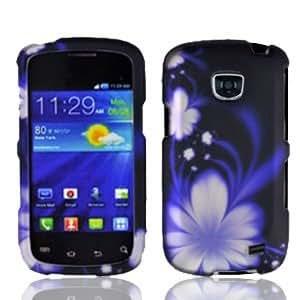 Straight talk galaxy phones - Lookup BeforeBuying
