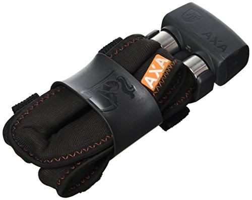 antivol-velo-chaarne-axa-fordable-lock-600-a6mm-noir-l95cm