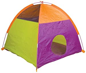 Pacific Play Tents My Tent by Pacific Play Tents