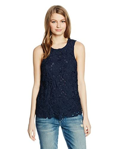 Pepe Jeans London Top Costa