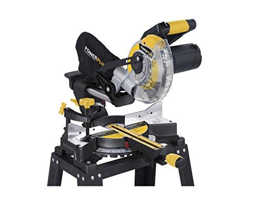 Zug-Kapp-und-Gehrungssge-mit-Laserfhrung-1400-Watt-POWX07551T