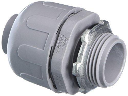 halex-97622-3-4-inch-nylon-quick-set-nm-liquid-tight-connector-by-halex