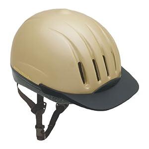 IRH Equi-Lite Riding Helmet