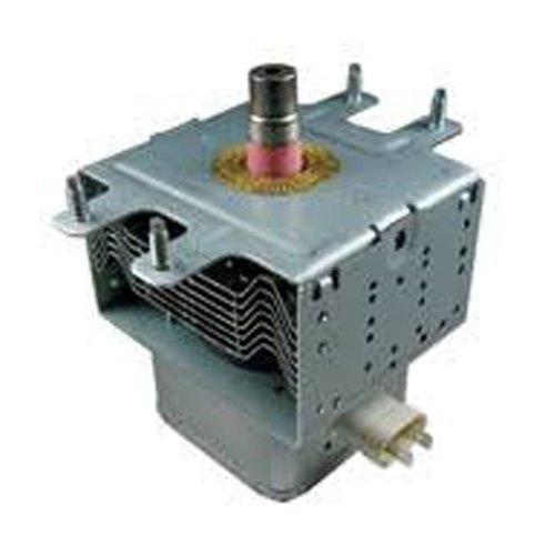 Amana 10Qbp1000 Magnetron 1000 Watt front-603380