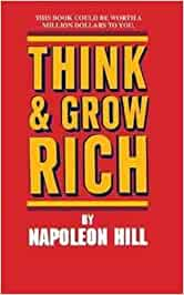 napoleon hill think and grow rich pdf in hindi