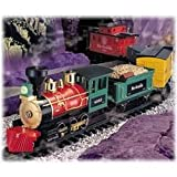 41bsdLMuVHL. SL160  Lowest Price Grand Canyon Express Remote Control Train Set   G Scale ..Dont Buy it, Until You Read This