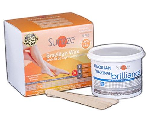 sunzze-brazilian-wax-brilliance-400gr-intimenthaarung-heisswachs-auch-fur-mikrowelle-geeignet-gratis