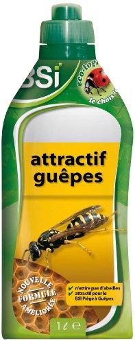 bsi-50475-control-de-chinches-pulgas-y-acaros-al-aire-libre-color-amarillo