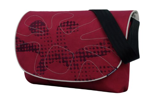 crumpler-laptoptasche-mood-smuggler-roadkill-red-13-inch-msm-004