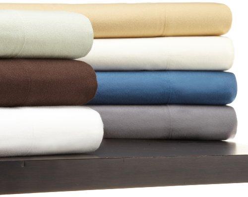Pinzon Bed Sheets Amazon