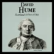 David Hume: The Giants of Philosophy | [Nicholas Capaldi]