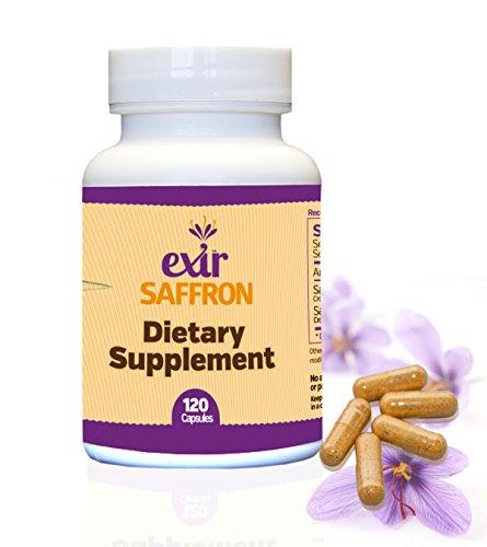 K2 Vitamin Benefits