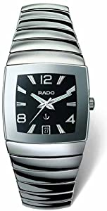 Rado Sintra Mens XXL Jubile Quartz Watch R13598152