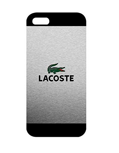 lacoste-iphone-5-5s-coque-etui-case-cases-pour-girls-colorful-brand-logo-cell-phone-back-shell-cover