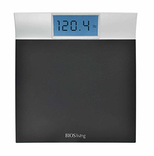 Bios Premium Digital Scale