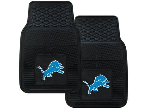 Detroit Lions Floor Mats Price Compare