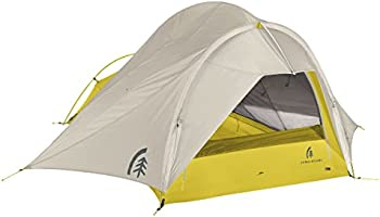 Sierra Designs Nightwatch 2 FL Tent
