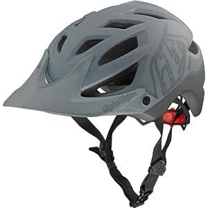Troy Lee Designs A-1 Helmet by Troy Lee Designs