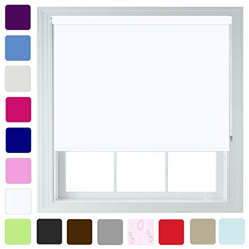 blackout-roller-blind-in-different-colours-sizes-trimmable-white-60cm-x-165cm