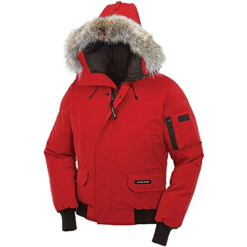 canada-goose-chilliwack-fusion-fit-bomber-jacket-mens-red-large