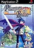 Phantom Brave for PS2