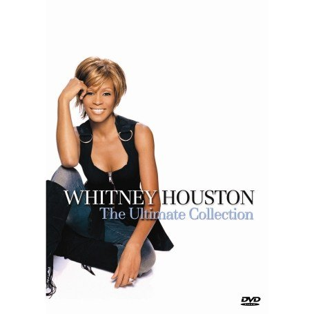 Whitney Houston - the Ultimate Collection [DVD]