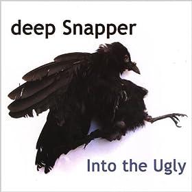 Deep Snapper