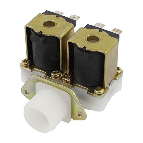 G3-4-1-Inlet-2-Sortie-eau-lectrovanne-DC-12V-pour-machine--laver