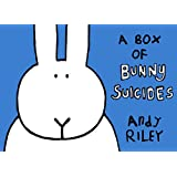 A Box of Bunny Suicides